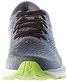 Zoom IMG-1 asics gel kayano 27 scarpe