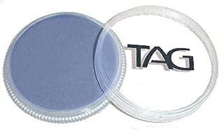 TAG Face Paints - Powder Blue (32 gm)
