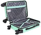 IMG-2 cabin go max 5508 valigia