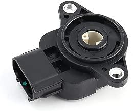 Best 2007 chevy avalanche throttle position sensor Reviews