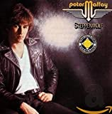 Songtexte von Peter Maffay - Steppenwolf