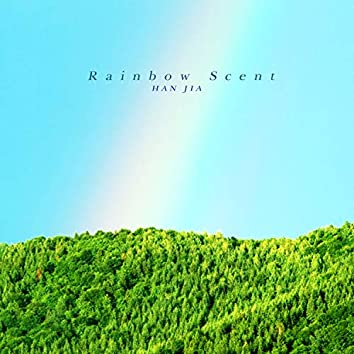 Rainbow Scent