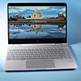 HP Spectre x360 - 13t Stylus(7th Gen. Intel i7-7500U,...