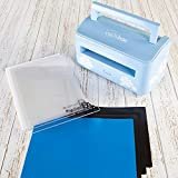 Brand New Craftwell Cut n Boss Limited Edition Die Cutting & Embossing Machine