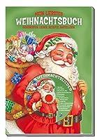 Mein liebstes Weihnachtsbuch mit CD