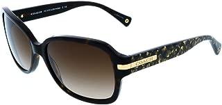 Kính mắt nữ cao cấp – Women's HC8105 Sunglasses