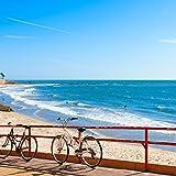 Smartbox - Caja Regalo - Tour en Bicicleta por Cádiz para Dos - Ideas Regalos Originales