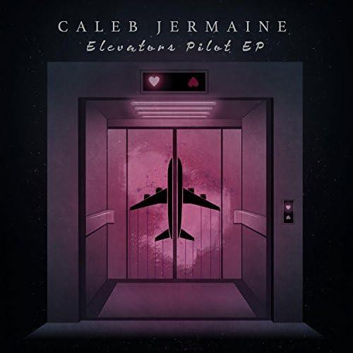 Caleb Jermaine