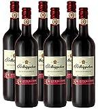 Rotkäppchen Qualitätswein Spätburgunder trocken
