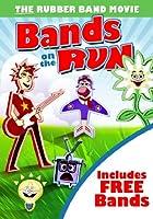 [北米版DVD リージョンコード1] BANDS ON THE RUN