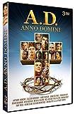 Anno Domini 1985 A.D. 3 DVDs