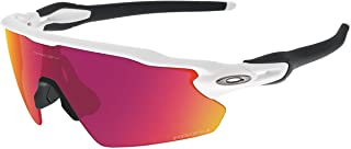 Best oakley cycling clothing Reviews