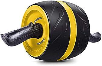 Fitnessapparatuur Opgewaardeerd fitness verstelbaar sit-up frame, op de vloer ondersteunde fitnessapparatuur, weerstandsoe...