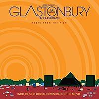 Ost: Glastonbury