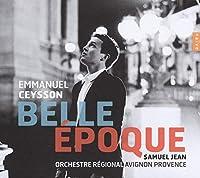 Various: Belle Epoque