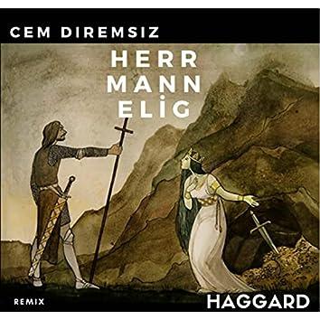 Herr Mannelig (Remix)