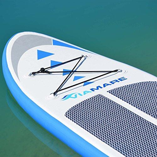 SUP Board VIAMARE 330 by VIAMARE