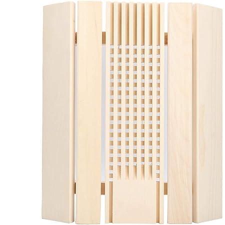 Practical Sauna Room Lampshade Anti-explosion Light Shade Sauna Suppli Home