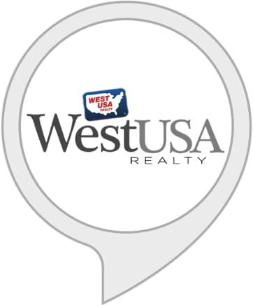 Amazon com: West USA Realty Metro Phoenix Market Analysis