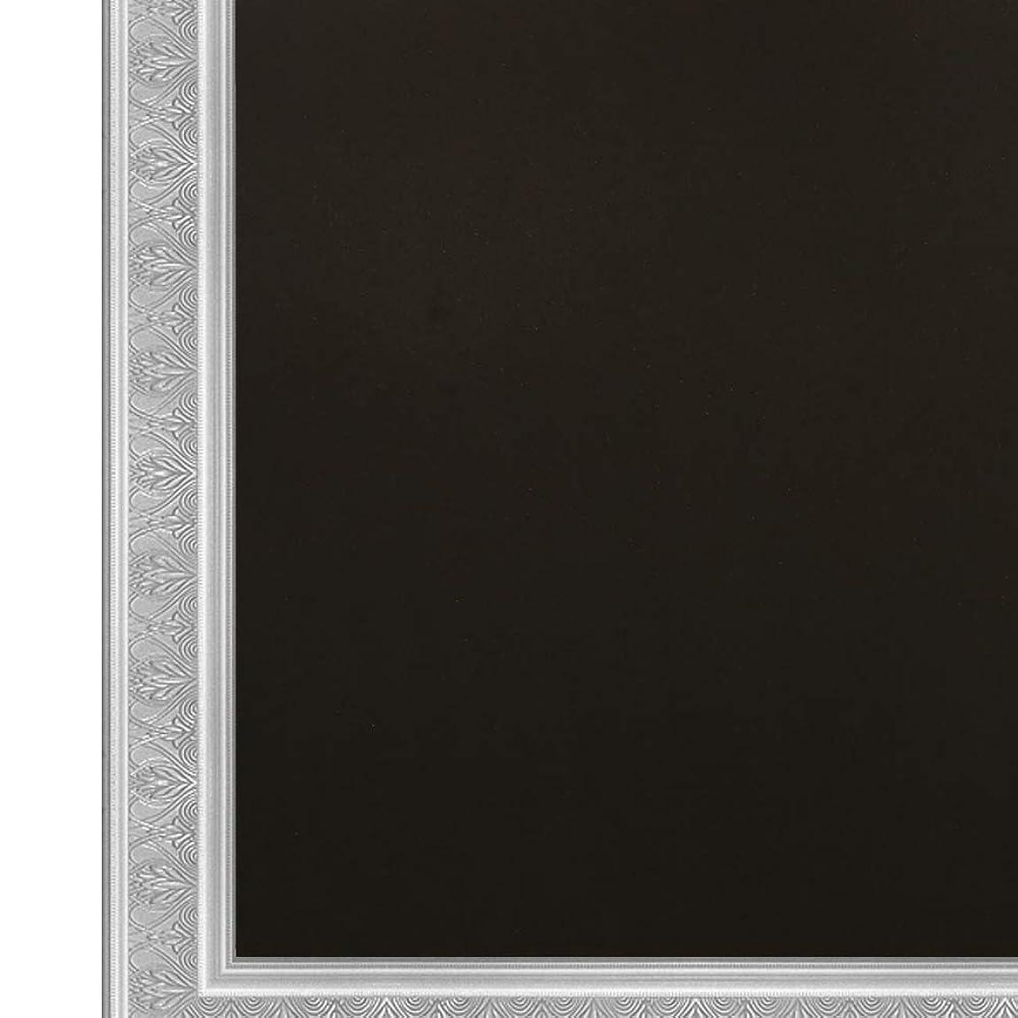 検索エンジンマーケティング窓を洗うぴったりKTJ 窓用フィルム 2D窓飾りフィルム すりガラス調 目隠しシート 窓ガラス 断熱フィルム 断熱材 T151H ガラス飛散防止 UVカット ブラック 奥行200×幅90cm