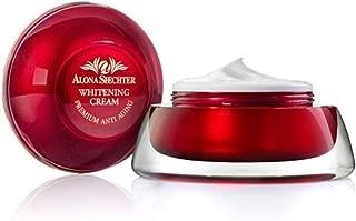 face spot removal cream