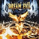 In the Night von Dream Evil
