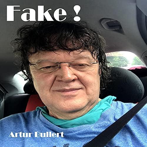 Artur Bullert