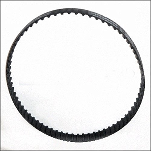 NEW Replacement Belt Chicago Electric / Harbor Freight Belt Sander 3x21 90045 --P#EWT43 65234R3FA287413