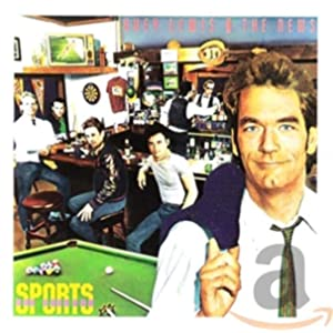 Sports! [2 CD][30th Anniversary Edition]