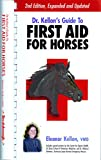 first aid for horses in emergencies