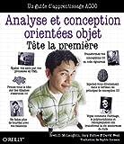 Analyse et conception orientées objet