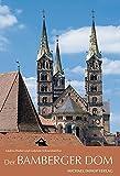 Der Bamberger Dom -