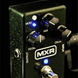Immagine 2 mxr carbon copy m 169