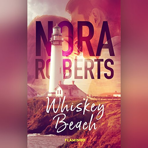 Whiskey Beach                   By:                                                                                                                                 Nora Roberts                               Narrated by:                                                                                                                                 Karin Rørbech                      Length: 16 hrs and 50 mins     Not rated yet     Overall 0.0