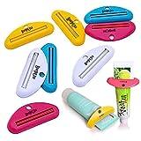LoveInUsa Toothpaste Tube...image