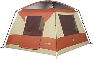 Best eureka boy scout tent Reviews