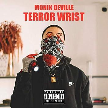 Terror Wrist