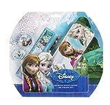 Safta Frozen - Set papelería, 5 Piezas, 26 x 24 cm 311535779