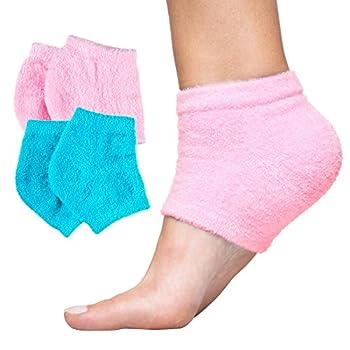 Best sleep socks Reviews