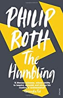 The Humbling by Philip Roth(2010-09-02)