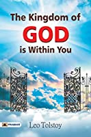 The Kingdom of God is Within You, What is Art