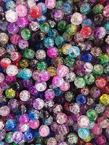 The Bead and Button Box - 100 Be...