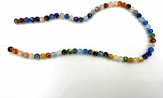 millefiori beads shop