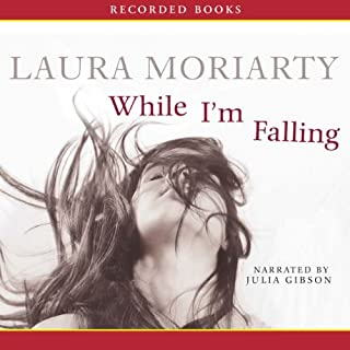 While I'm Falling cover art