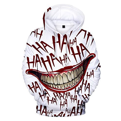 - Einzigartige Herren Halloween Kostüme