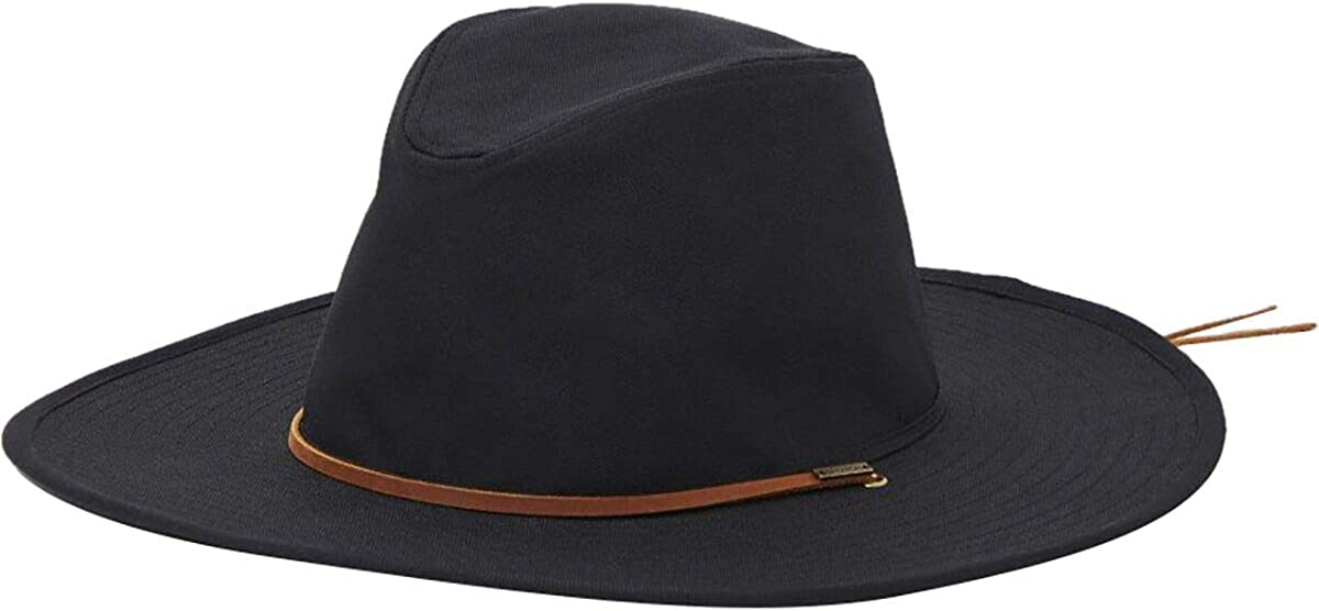 Brixton Women's Hats Brimmed Now free shipping 5 ☆ popular