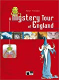 A Mystery Tour of England. (Lernmaterialien)