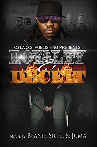 Loyalty and Deceit (English Edition)