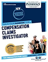 Compensation Claims Investigator (Career Examination)