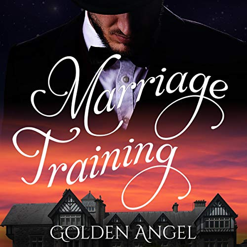 Marriage Training  By  cover art